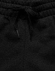 adidas Performance - Essentials 3-Stripes Pants W - trainingsbroek - black/white - 7