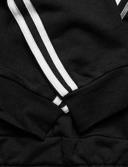 adidas Performance - Essentials 3-Stripes Pants W - trainingsbroek - black/white - 9