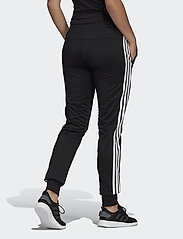 adidas Performance - Essentials Pants W - sportbroeken - black/white - 5
