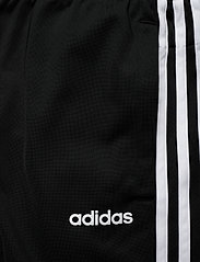 adidas Performance - Essentials Pants W - sportbroeken - black/white - 6