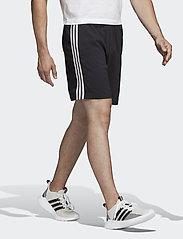 adidas Performance - E 3S CHELSEA - chaussures de course - black/white - 0