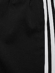 adidas Performance - E 3S CHELSEA - chaussures de course - black/white - 6