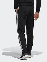 adidas Performance - E 3S T PNT TRIC - pants - black/white - 5