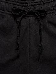adidas Performance - E 3S T PNT FL - pants - black/white - 7