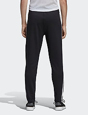 adidas Performance - Design 2 Move 3-Stripes Pants W - sportbroeken - black/white - 5