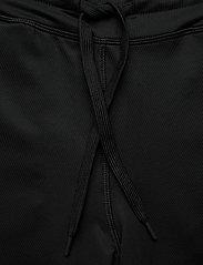 adidas Performance - Design 2 Move 3-Stripes Pants W - sportbroeken - black/white - 7