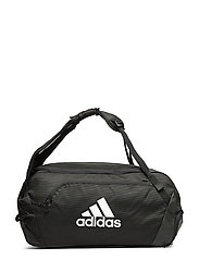Ep/Syst. Db50 Bags Weekend & Gym Bags Svart ADIDAS