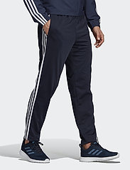 adidas Performance - E 3S T PNT TRIC - pants - legink/white - 0