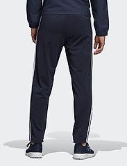 adidas Performance - E 3S T PNT TRIC - pants - legink/white - 5