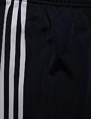 adidas Performance - E 3S T PNT TRIC - pants - legink/white - 6