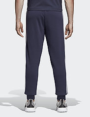 adidas Performance - E 3S T PNT FT - pants - legink/white - 5