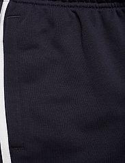 adidas Performance - E 3S T PNT FT - pants - legink/white - 6