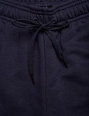 adidas Performance - E 3S T PNT FT - pants - legink/white - 7