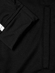 adidas Performance - WTS BACK2BAS 3S - trainingsanzüge - black - 8