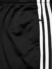 adidas Performance - WTS BACK2BAS 3S - trainingsanzüge - black - 9