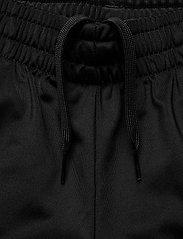 adidas Performance - WTS BACK2BAS 3S - trainingsanzüge - black - 10