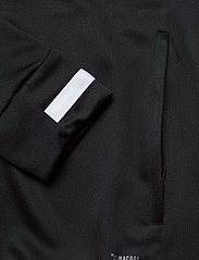 adidas Performance - Team 19 Track Jacket W - sweatshirts - black - 5