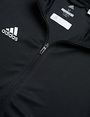 adidas Performance - T19 TRK JKT M - track jackets - black - 2