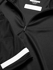adidas Performance - Team 19 Jersey - langarmshirts - black/white - 2