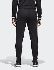adidas Performance - Team 19 Track Pants W - træningsbukser - black - 5