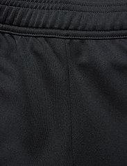 adidas Performance - Team 19 Track Pants W - træningsbukser - black - 8