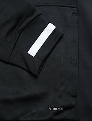 adidas Performance - T19 HOODY M - pulls a capuche - black - 3