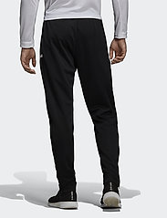 adidas Performance - T19 TRK PNT M - pants - black - 3