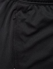 adidas Performance - T19 TRK PNT M - pants - black - 4