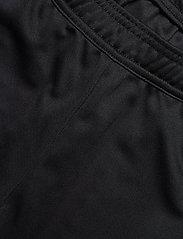 adidas Performance - T19 TRK PNT M - pants - black - 5