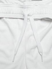 adidas Performance - Team 19 Shorts - treningsshorts - white - 3