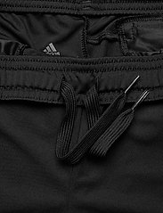 adidas Performance - Team 19 3-Pocket Shorts W - training korte broek - black/white - 2
