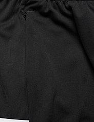 adidas Performance - Team 19 3-Pocket Shorts - treningsshorts - black/white - 4