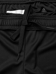 adidas Performance - Team 19 Shorts W - træningsshorts - black/white - 2