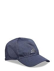 C40 CLMCH CAP - CONAVY/CONAVY/GRETHR