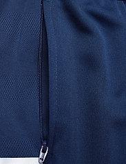 adidas Performance - Team 19 Track Pants W - sportbroek - navblu/white - 2