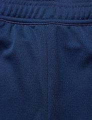 adidas Performance - Team 19 Track Pants W - sportbroek - navblu/white - 3