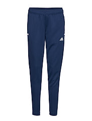 T19 TRACK PANT W - NAVY