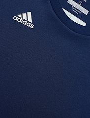 adidas Performance - Team 19 Jersey W - voetbalshirts - navblu/white - 2