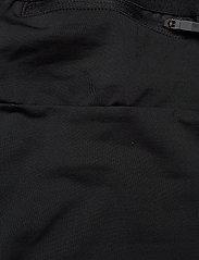 adidas Performance - Xpr Tights M - running & training tights - black - 5