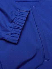 adidas Performance - HIPJACKET - training jackets - croyal - 3