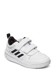 Tensaur C Sneakers Sko Hvit ADIDAS