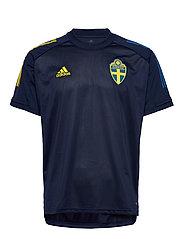 Sweden 20/21 Training Jersey - NINDIG