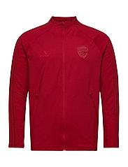 Arsenal Anthem Jacket - ACTMAR