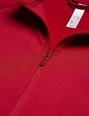adidas Performance - Arsenal Anthem Jacket - veste sport - actmar - 4