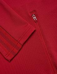 adidas Performance - Arsenal Anthem Jacket - veste sport - actmar - 5