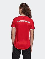 adidas Performance - FCB H JSY W - football shirts - fcbtru - 4