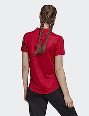 adidas Performance - FEF H JSY W - football shirts - vicred - 3