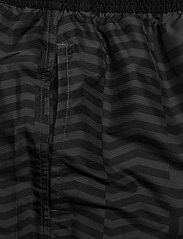 adidas Performance - ADI CLX SH SL - uimashortsit - gresix - 4