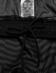 adidas Performance - ADI CLX SH SL - uimashortsit - gresix - 5