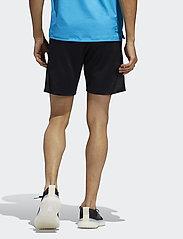 adidas Performance - 4K PRIMEBLUE SH - chaussures de course - black - 3